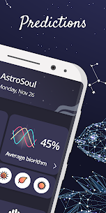 AstroSoul Your Personal Predictions 2