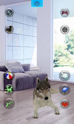 Talking Dogs 1.1.8 screenshots 3