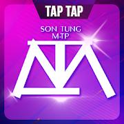Tap Tap: Sơn Tùng M-TP