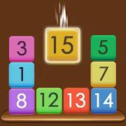 Tile Merge - Block & Puzzle Game