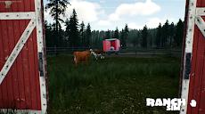 Ranch simulator - Farming Ranch simulator Guideのおすすめ画像5