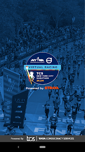 Virtual TCS NYC Marathon For Pc – Free Download For Windows 7, 8, 10 Or Mac Os X 1
