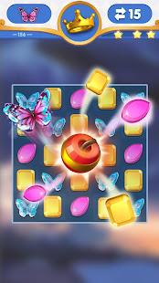Dragondodo - Jewel Blast