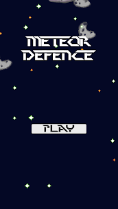 Meteor Defence Online Hack Android & iOS 1