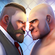 MMA Manager 2021 - Androidアプリ