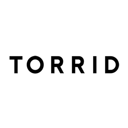 TORRID – Apps bei Google Play