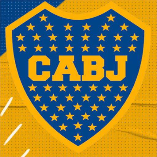 Baixar Linterna Boca Juniors para Android