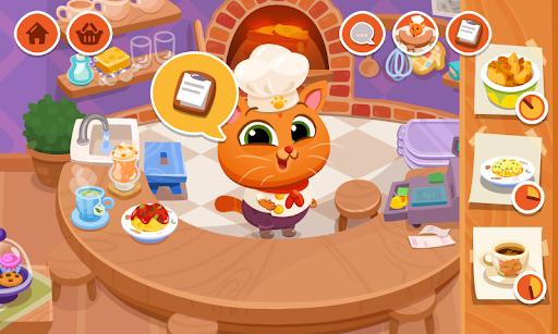 Bubbu Restaurant  screenshots 1