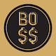 Boss Street Food Download for PC Windows 10/8/7