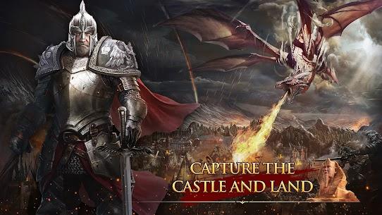 Clash of Empire Strategic Empire Age Apk Download **2021 5
