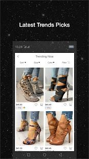 Joyshoetique - Women's Fashion Shoes Online