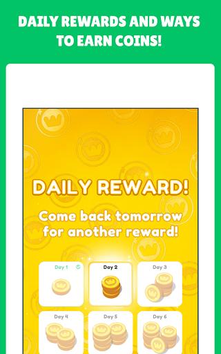 Winkel Play Daily 1.5.1 screenshots 14
