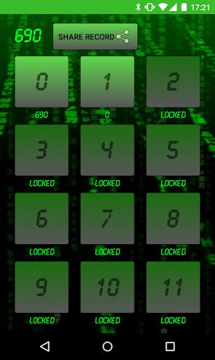 fast fingers screenshot 3