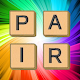 Word Pairs per PC Windows