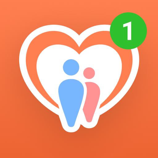 13 site-uri cu cele mai bune dating milionari (care sunt gratuite) | alegopen.ro