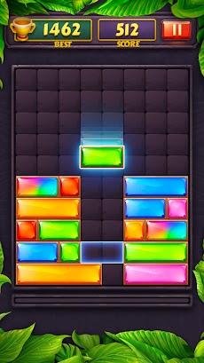 Jewel Blast - Block Drop Puzzle Gameのおすすめ画像3