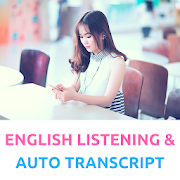 English Podcast & Audio Books Listen by Subtitles