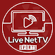 Live Net TV 2021 Live TV Tips All Live Channels