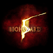 Biohazard 5 - Androidアプリ