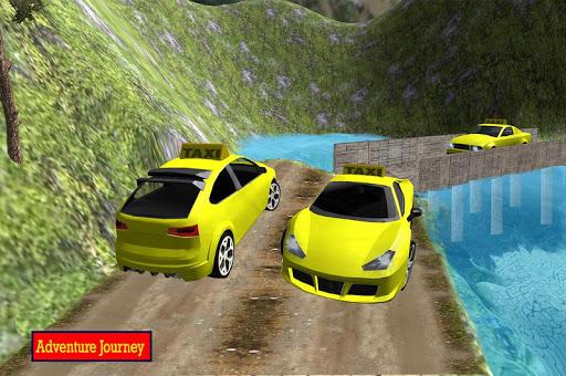 Offroad Car Real Drifting 3D - Free Car Games 2020 screenshots 5