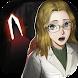 脱出ゲーム 謎解き ホラー夢探し大作戦 - Androidアプリ