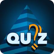 Pyramid Quiz