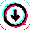 MAX TakaTak Video Downloader : Without watermark