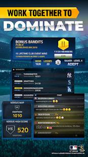 MLB Tap Sports Baseball 2020 2.2.2 Screenshots 5