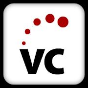 VoipCheap Cheap travel calls