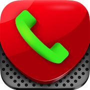 Call Blocker & Call Recorder - CallMaster