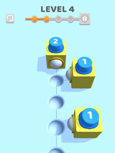 Push It! 0.23 screenshots 6