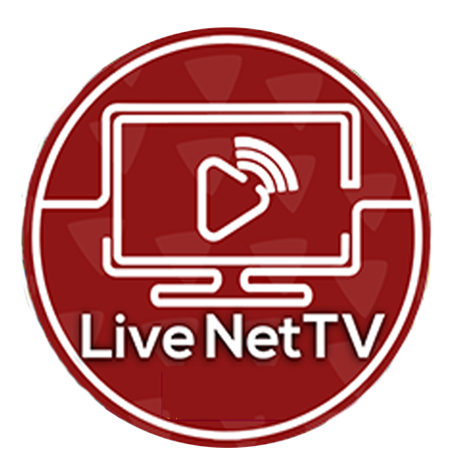 Baixar Live Net TV