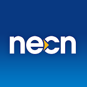 necn: News, Alerts & Weather for New England