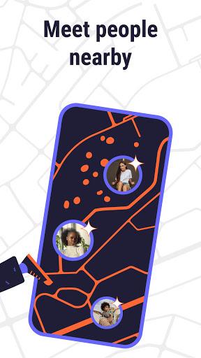 2Steps: Dating App & Chat apktram screenshots 3