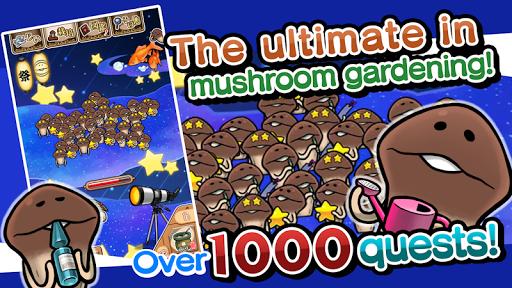 NEO Mushroom Garden 2.40.0 screenshots 1