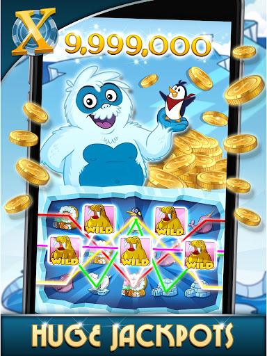 Casino X - Free Online Slots 2.92 screenshots 7