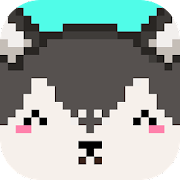 Pix! – Virtual Pet Game MOD APK 1.0.0 (Unlimited Money)