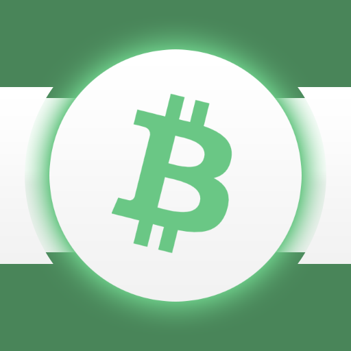 bitcoin į google play)