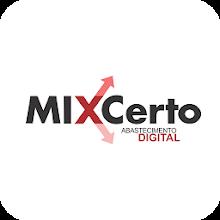 Mix Certo Download on Windows