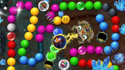 Zumbla Deluxe 1.22.118 screenshots 16