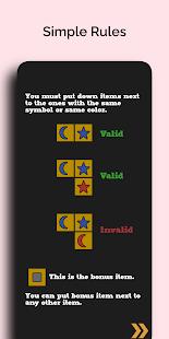 Signs - Popcap Alchemy