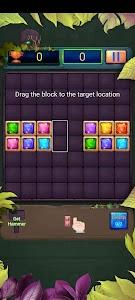 Block puzzle Jewel-Classic puzzle game 1.0