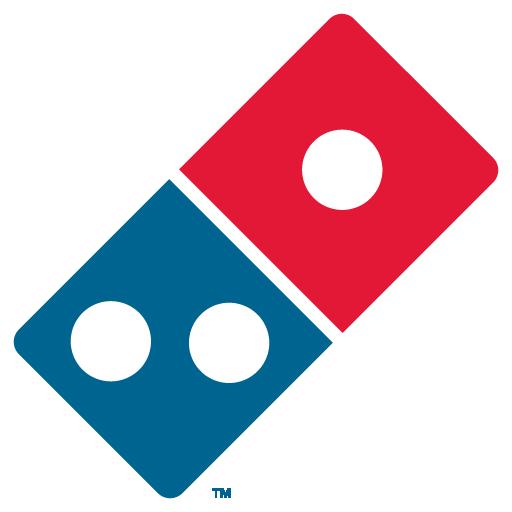 181. Domino's Pizza USA