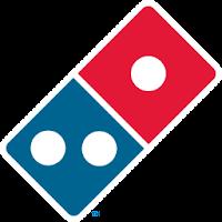 Dominos Pizza USA