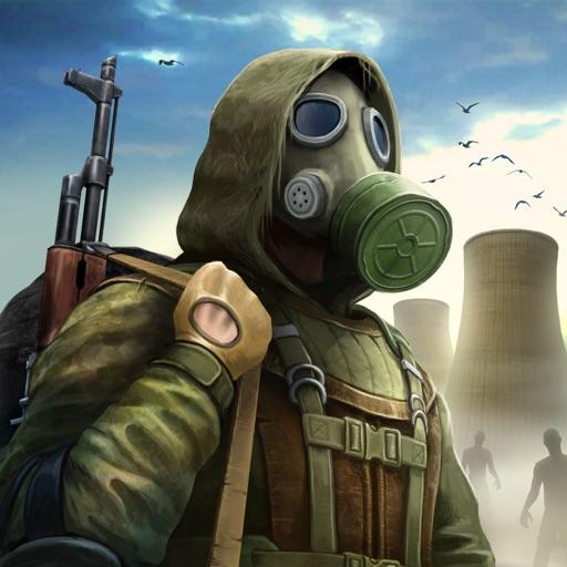 Dawn of Zombies: Survival (überlebensspiele)