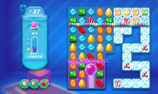 Candy Crush Soda Saga  screenshots 8
