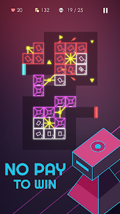 Mini TD 3: Easy Relax Tower Defense 3