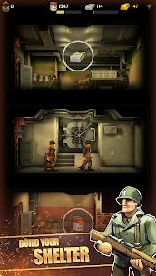 Last War: Shelter Heroes. Survival game 1.00.90 Apk + Mod 1