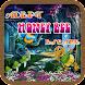 Adept Honey Bee Escape - JRK Games