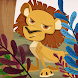 Kila: The Lion and the Fox - Androidアプリ